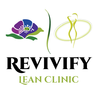 Revivify Lean Clinic
