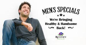 Health Specials