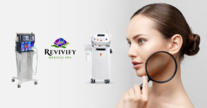 Skinwave Facial Treatment