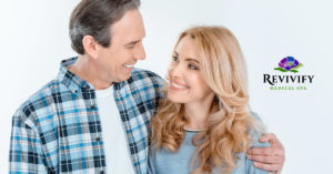 Science-of-Aging-Gracefully-Revivify-blog